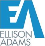 Ellison-Adams Ltd