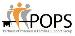Partners of Prisoners