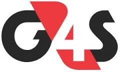 G4S Health