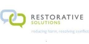 Restorative Solutions Community Interest Company