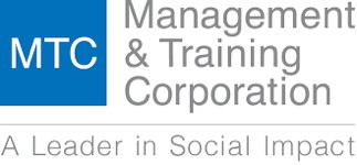 Management and Training Corporation (MTC)