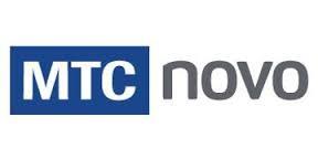 MTCnovo Ltd
